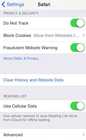 iphone fbi warning4